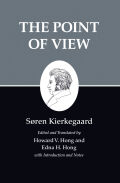 Kierkegaard's Writings, XXII: The Point of View