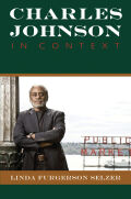 Charles Johnson in Context Cover