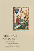 The Stag of Love