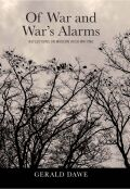 Of War and Wars Alarms Cover
