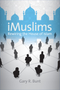 iMuslims Cover