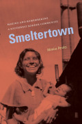 Smeltertown