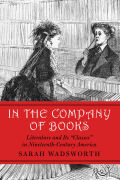 In the Company of Books Cover