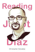 Reading Junot Diaz