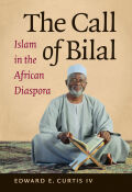 The Call of Bilal Cover