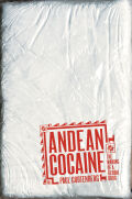 Andean Cocaine cover