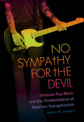 No Sympathy for the Devil