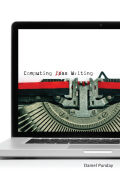 Computing as Writing
