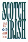 The Scotch-Irish
