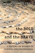 The Bold and the Brave Cover