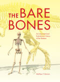 The Bare Bones Cover