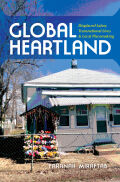 Global Heartland Cover