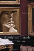 Aboriginal Canada Revisited