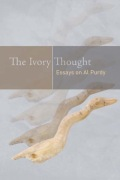 The Ivory Thought cover