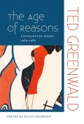 The Age of Reasons Cover