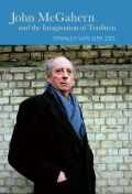 John McGahern and the Imagination of Tradition Cover