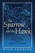 Sparrow and the Hawk