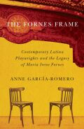 The Fornes Frame Cover