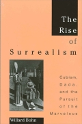 Rise of Surrealism, The