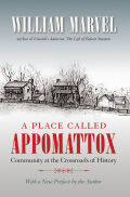 A Place Called Appomattox: Community at the Crossroads of History