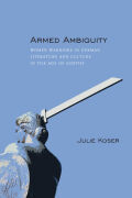 Armed Ambiguity Cover