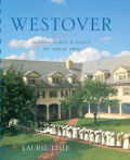 Westover Cover