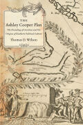 The Ashley Cooper Plan Cover