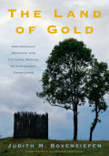 The Land of Gold Cover