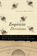 Empiricist Devotions Cover