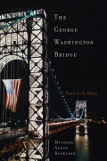 The George Washington Bridge Cover
