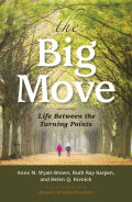 The Big Move Cover
