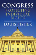 Congress: Protecting Individual Rights