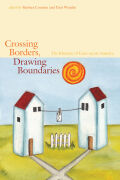 Crossing Borders, Drawing Boundaries: The Rhetoric of Lines across America