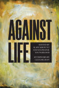 Against Life Cover