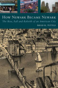 How Newark Became Newark