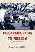 Precarious Paths to Freedom: The United States, Venezuela, and the Latin American Cold War