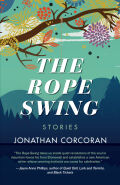 The Rope Swing Cover