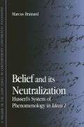 Belief and Its Neutralization Cover