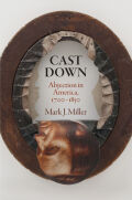 Cast Down Cover