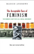 Acceptable Face of Feminism Cover