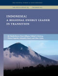 Indonesia: A Regional Energy Leader in Transition Cover