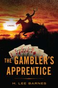 The Gambler's Apprentice