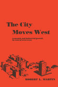 The City Moves West