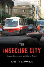 The Insecure City