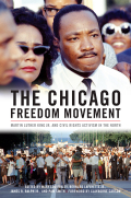 The Chicago Freedom Movement Cover