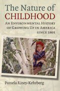 The Nature of Childhood