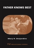 Father Knows Best Cover