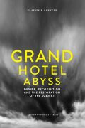 Grand Hotel Abyss Cover