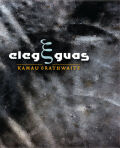 Elegguas Cover