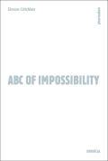 ABC of Impossibility cover